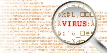Antivírus que já são compatíveis com o Windows 10