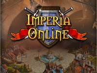 Imagem 1 do Imperia Online: The Great People