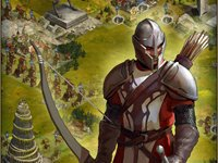 Imagem 3 do Imperia Online: The Great People