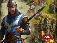Imagem 2 do Imperia Online: The Great People