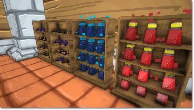 Shoppe Keep - Steam - Imagem 1 do software