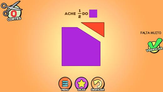 Um Quarto - Imagem 1 do software