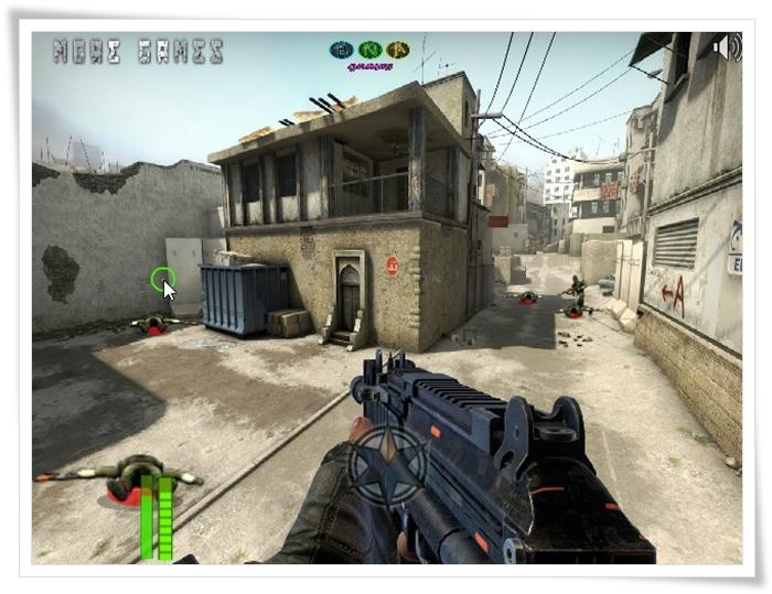 Killing Team 3 - Imagem 1 do software