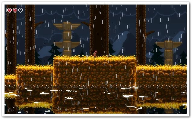 Tikotep Adventure - Imagem 1 do software