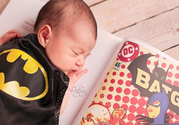 36 fotos que provam que pais nerds são os melhores PAIS DO MUNDO! 48
