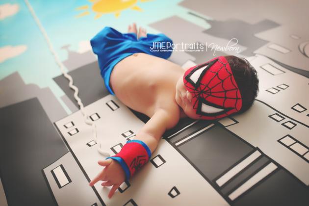 36 fotos que provam que pais nerds são os melhores PAIS DO MUNDO! 53