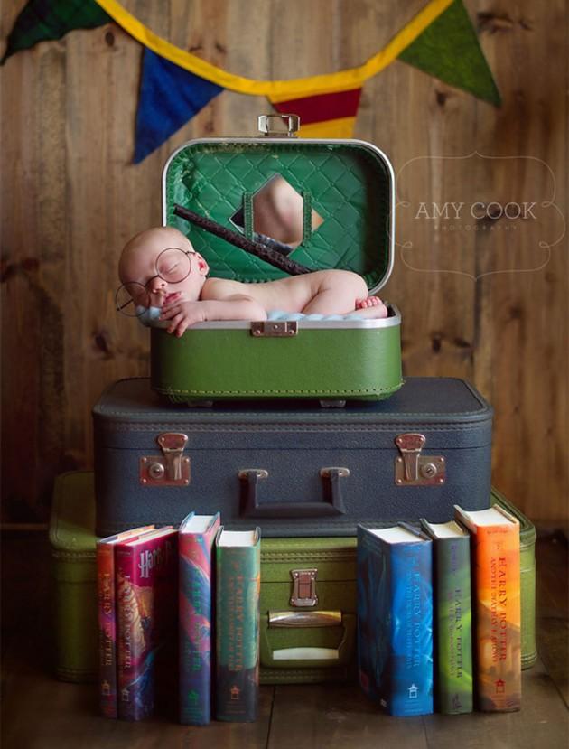 36 fotos que provam que pais nerds são os melhores PAIS DO MUNDO! 63