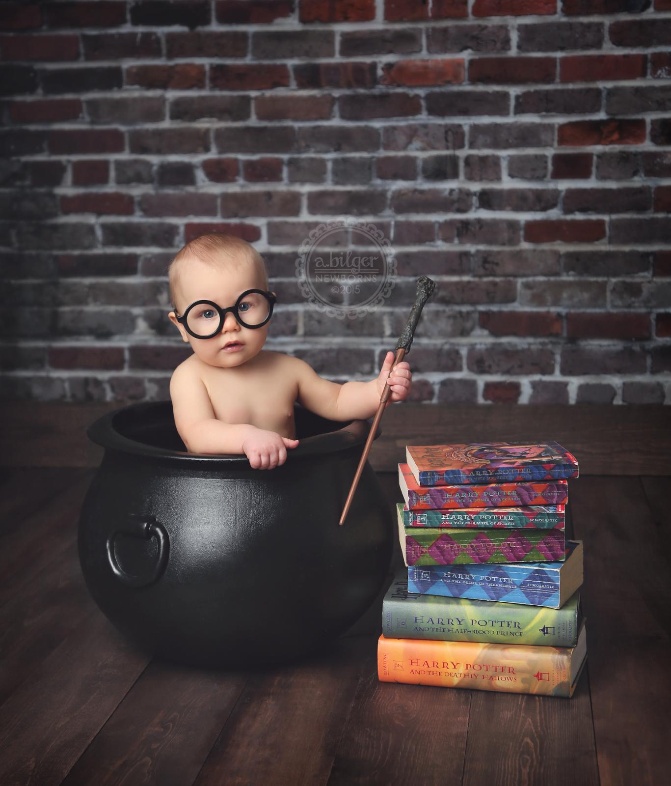 36 fotos que provam que pais nerds são os melhores PAIS DO MUNDO! 64