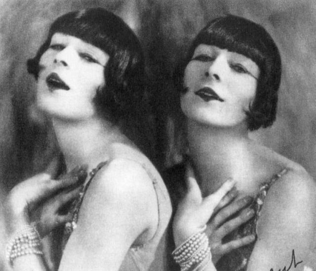 21155241408376 Conozca la historia de 6 de las mayores drag queens del siglo pasado
