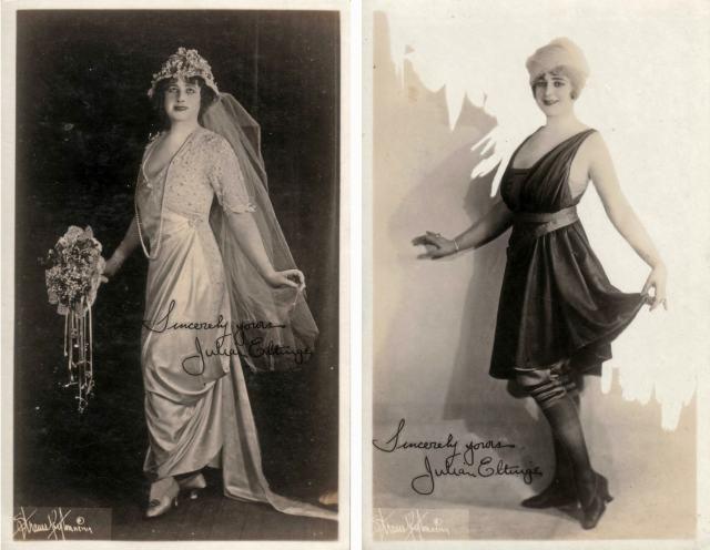 21155714036379 Conozca la historia de 6 de las mayores drag queens del siglo pasado