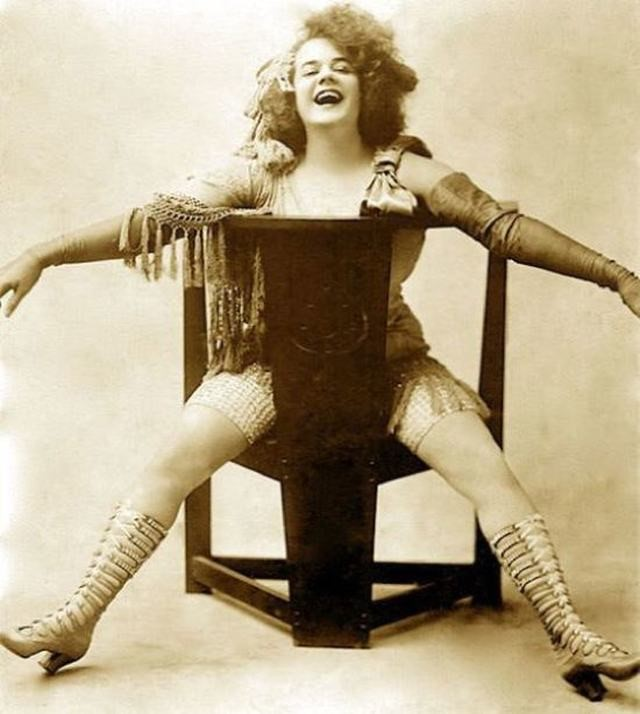 21155921364381 Conozca la historia de 6 de las mayores drag queens del siglo pasado