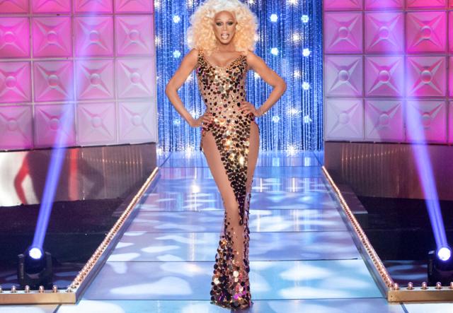 21160729663396 Conozca la historia de 6 de las mayores drag queens del siglo pasado
