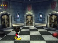 Imagem 2 do Castle of Illusion Starring Mickey Mouse
