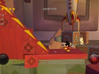 Imagem 4 do Castle of Illusion Starring Mickey Mouse