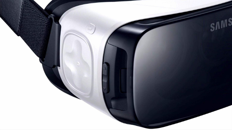 69b3a5562 Entre as novidades que devem acompanhar o lançamento do dispositivo está o  lançamento de um aplicativo do Netflix e da solução Oculus Arcade, ...