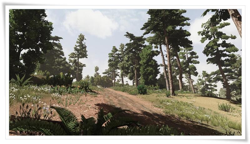 Romero`s Aftermath - Imagem 2 do software
