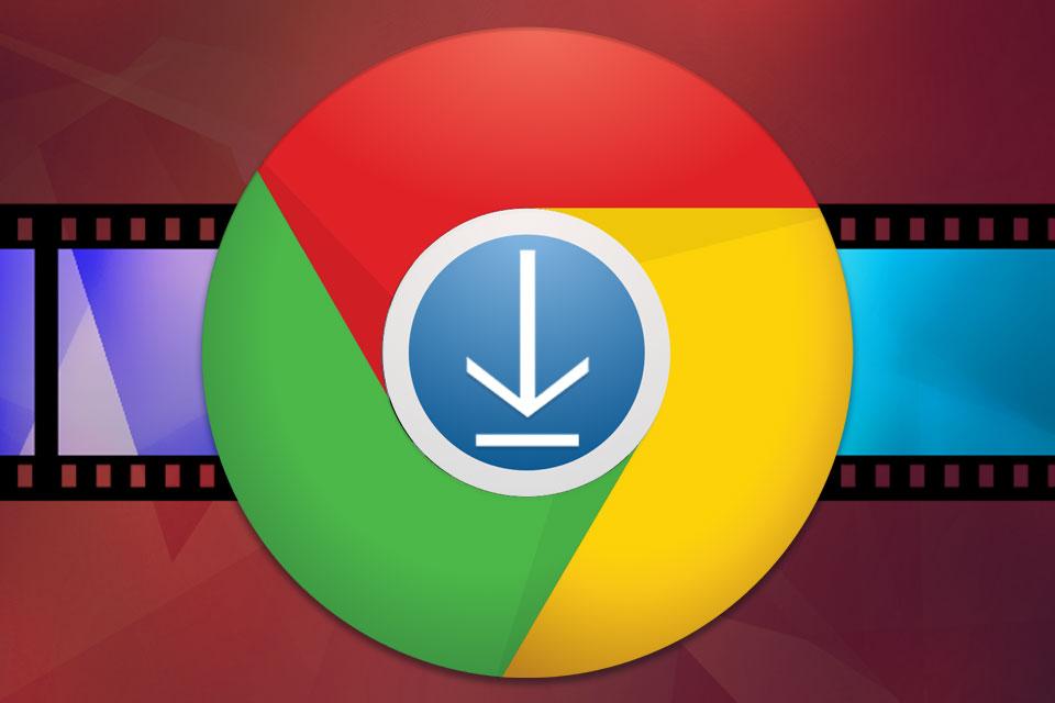 como fazer download de videos do youtube no google chrome