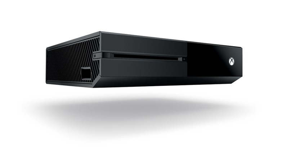 Xbox One ganha bundle com The LEGO Movie VideoGame