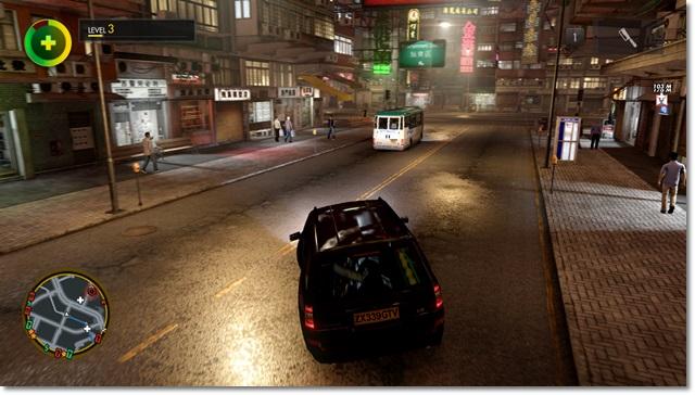 Triad Wars - Imagem 2 do software