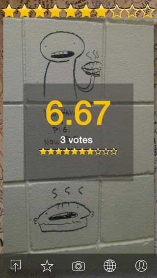 Toiletten Kunst: REST ROOM GALLERY - Imagem 2 do software