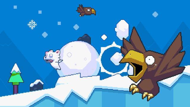 Roller Polar - Imagem 1 do software