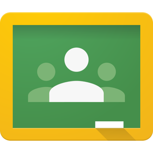 Google Classroom Download to Android Grátis