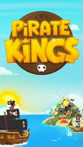 Pirate Kings - Imagem 2 do software