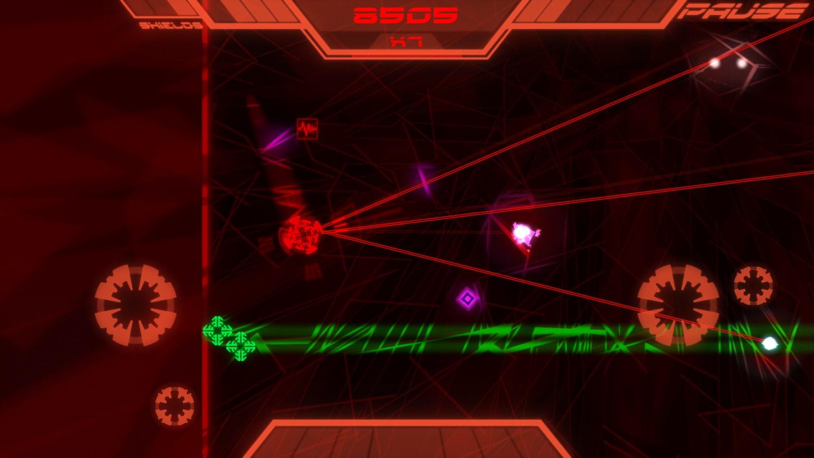 Specular - Imagem 1 do software