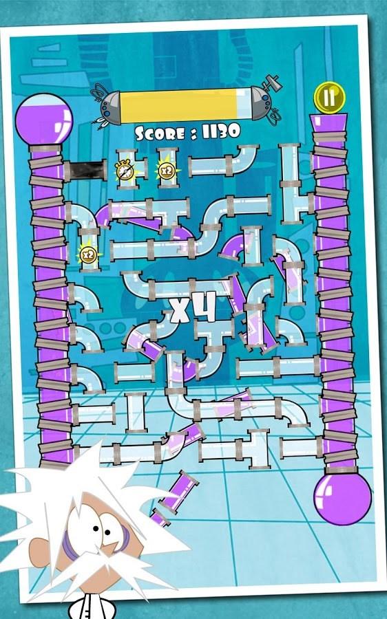 Plumber 2 - Imagem 2 do software