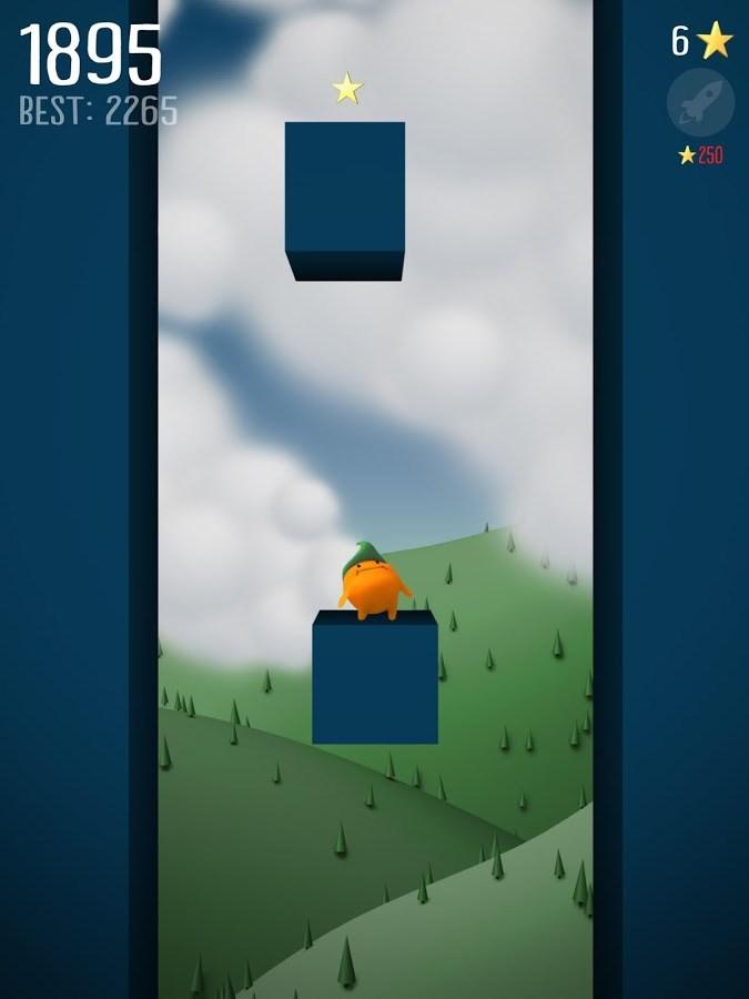 Bean Boy - Imagem 2 do software