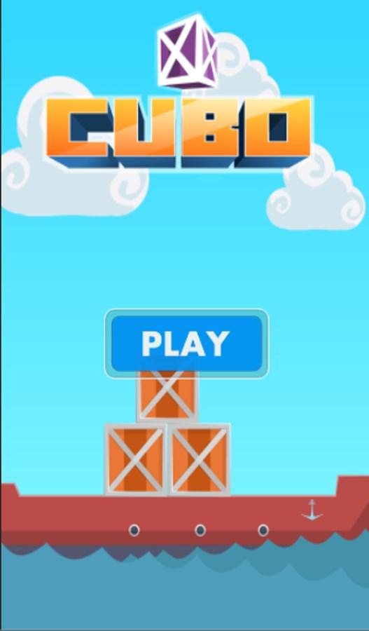 Cubo - Imagem 1 do software