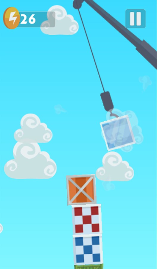 Cubo - Imagem 2 do software