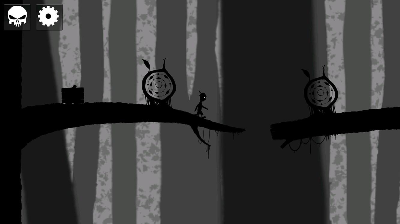 Halloween Nightmare - Imagem 1 do software