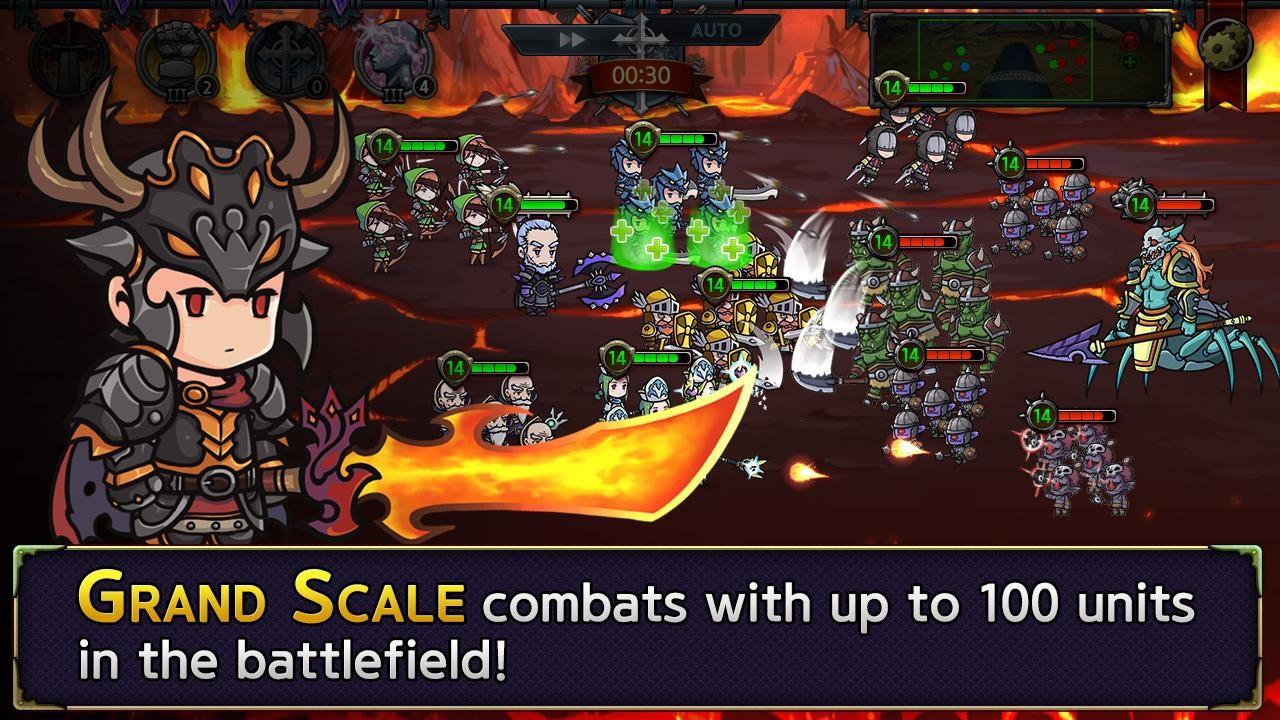 Warband - Imagem 1 do software