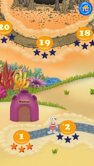 Bubbly Walrus - Imagem 1 do software