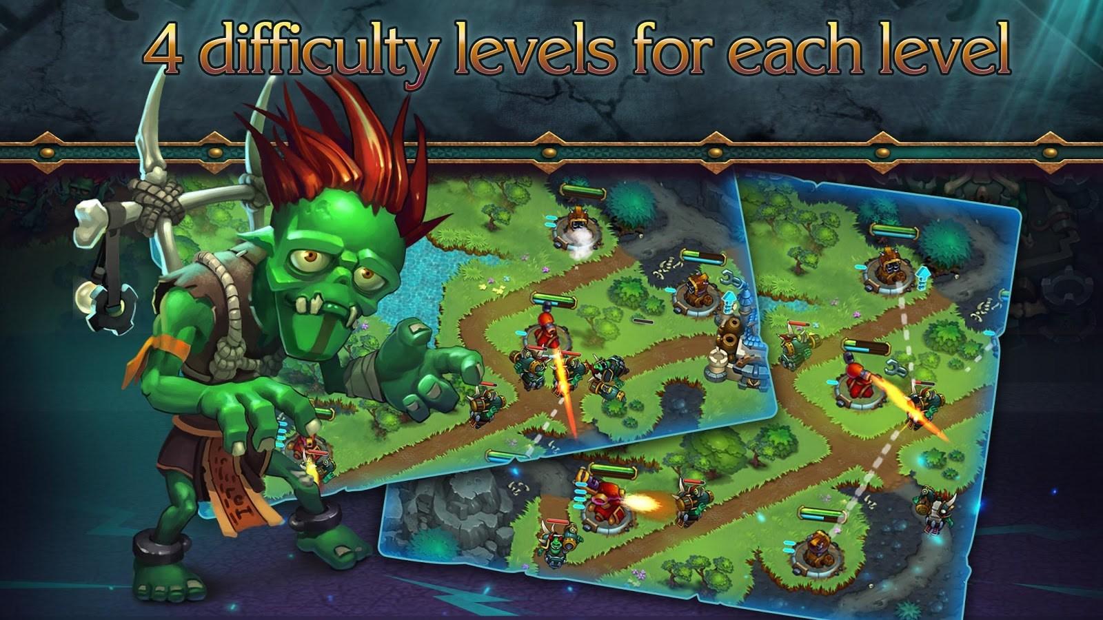 Dead Lands Reclaim free - Imagem 1 do software