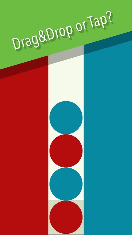 Dot.er - Imagem 2 do software