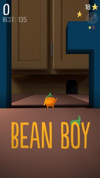 Bean Boy - Imagem 1 do software