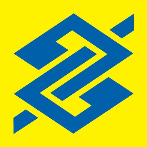 Banco do Brasil Download para Android Grátis