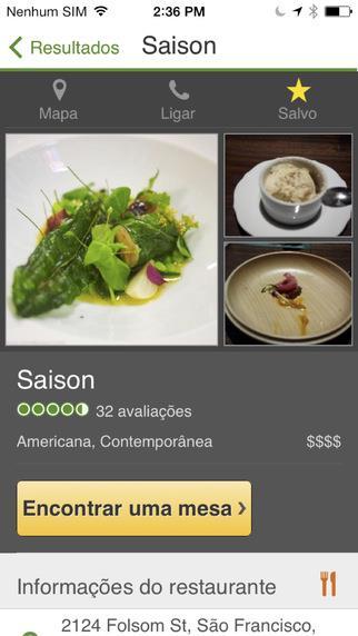 TripAdvisor: Hotéis Voos Restaurantes - Imagem 2 do software