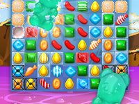 Imagem 2 do Candy Crush Soda Saga