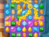 Imagem 3 do Candy Crush Soda Saga