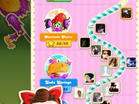 Imagem 4 do Candy Crush Soda Saga