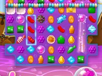 Imagem 5 do Candy Crush Soda Saga