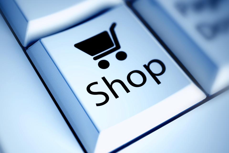 5 coisas que você pode fazer para comprar online com preço justo [vídeo]