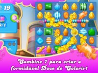 Imagem 1 do Candy Crush Soda Saga