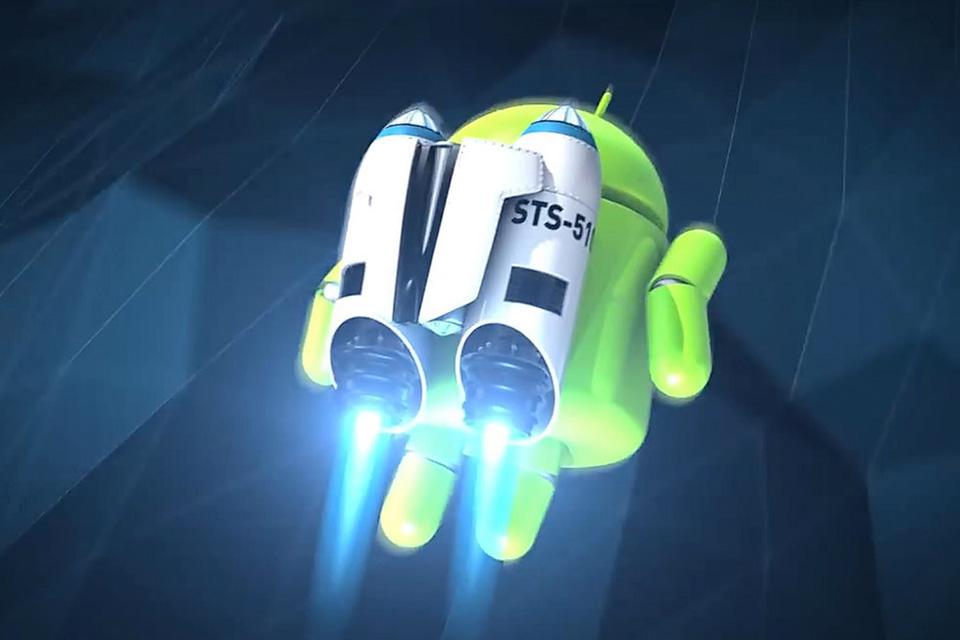Como acelerar a interface do seu Android com uma dica rápida [vídeo]