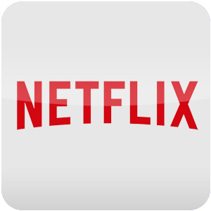 how to download netflix episodes on phone