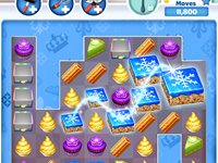 Imagem 3 do Dream Treats - Match Sweets