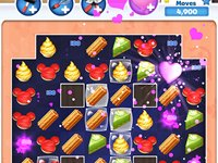 Imagem 4 do Dream Treats - Match Sweets